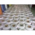 Màng PE/HDPE/LDPE dạng cuộn