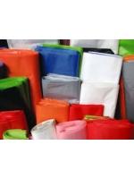 Thuế Bảo vệ môi trường với túi nilon